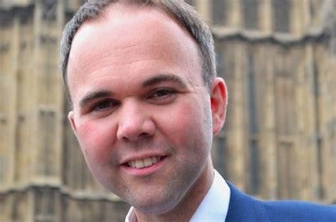 croydon mp named housing minister