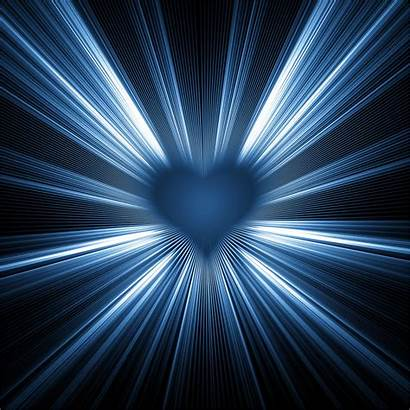 Electric Field Shutterstock Electromagnetic Hearts Yes Frequency