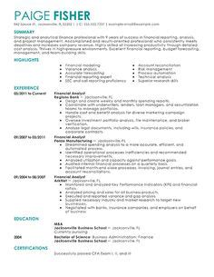 Warehouse Resume Exles by Business Administration Resume Sles Sle Resumes