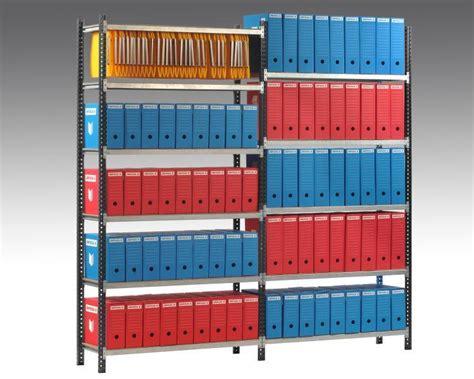 etageres archives bureau rayonnages d 39 archives pour bureau tous les fournisseurs