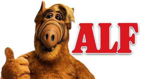 Warner Bros. Developing 'ALF' Reboot - Movie News Net
