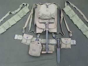 Budget Tactical Gear Setup | Gun Reviews | Tactical ...