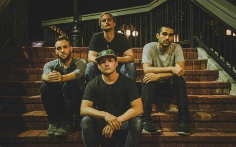 Hardy & The Hardknocks Archives | Ghost Cult MagazineGhost ...