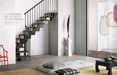 genius ra winder staircase  staircase people