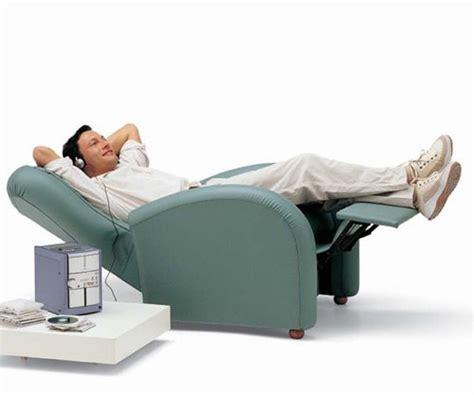 poltrone relax massaggianti poltrone relax e massaggianti fate il pieno di riposo