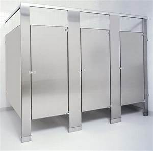 Stainless Steel Toilet Partitions Stainless Steel
