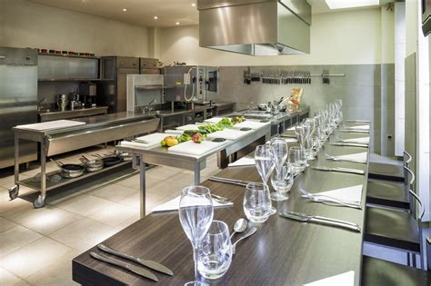 cuisine sur cours des cours de cuisine sur mesure à l 39 atelier martin