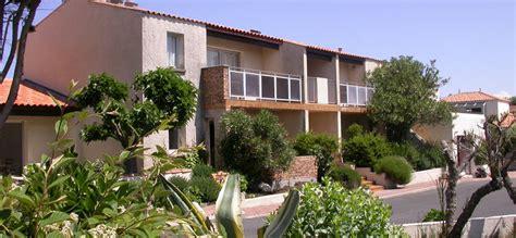 Location D'appartement Sur L'île D'oléron Pour 45 Pers