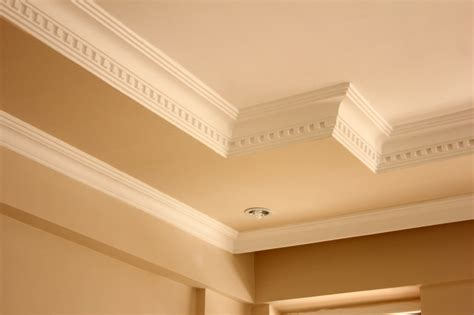 baseboard trim styles 4 tips for choosing crown molding