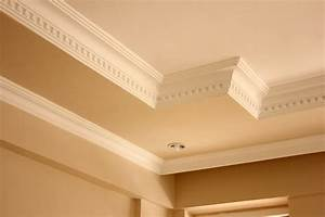 4, Tips, For, Choosing, Crown, Molding
