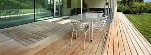 Boden Für Terrasse : laminat parkett terrassendielen holzboden ansbach gunzenhausen ~ Orissabook.com Haus und Dekorationen