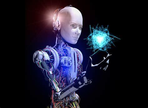quantum computing breakthrough google achieves
