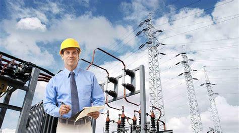 Профессия электрик востребована ли сейчас и как ее получить . энергофиксик . яндекс дзен . яндекс дзен . платформа для авторов издателей и брендов
