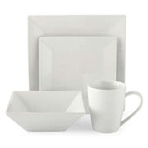 dinnerware sets dinner plates dish sets jcpenney