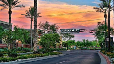happy valley towne center vestar  shopping center company