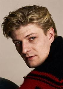 Sean Bean: a collection of ideas to try about Other ...