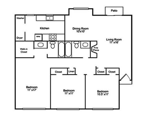 square feet cottage plans   sq ft  square foot house plans cottage