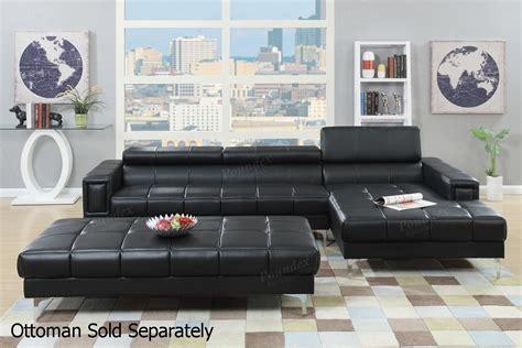 cheap sofas near me powerful sectional sofas cheap near me xhj2 image