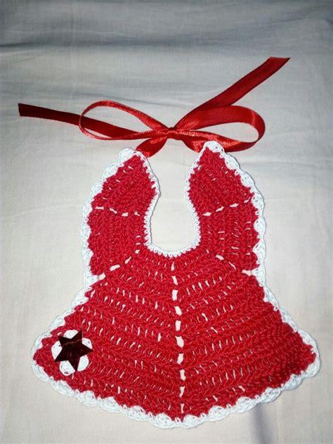 Antico copriletto per lettino singolo. Copriletto Natalizio - Copertina a esagoni crochet, schemi / Hexagon blanket ... : Caleffi ...