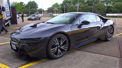bmw  fast acceleration overview youtube