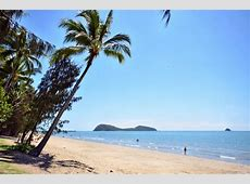 Palm Cove Accommodation Holiday Deals Instant OnLine Quotes
