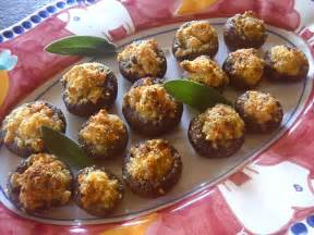 Easy Party Appetizer Recipes
