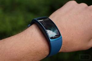 Samsung Gear Fit 2 Review  U2013 Droid Life