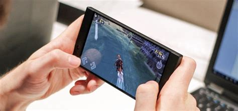 pubg mobile tips here are the best 5 smartphones for pubg at its fullest
