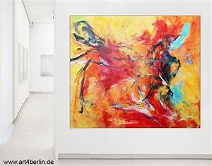 Kunst Kaufen Online : magic explosion bild in acryl auf leinwand 155 130 cm original 990 euro art4berlin ~ A.2002-acura-tl-radio.info Haus und Dekorationen
