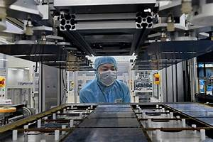 China's Q1 GDP likely to grow 6.8%: Think tank - China.org.cn