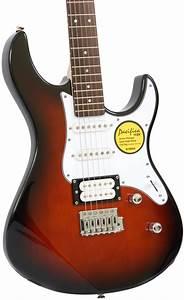 Yamaha Pacifica 112v : yamaha pacifica 112v ovs electric guitar ~ Jslefanu.com Haus und Dekorationen