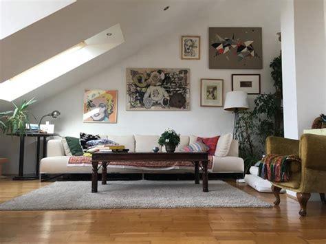 Gemütliches Wohnzimmer Bilder by 626 Besten Wohnzimmer Bilder Auf Arquitetura