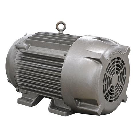 Baldor Electric Motors by 25 Hp 1760 Rpm 230 460 Vac 3ph Baldor Electric Motor 3