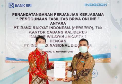 Indodax is a bitcoin & crypto trading exchange. Pengisian Deposit INDODAX Kini Bisa Pakai Fitur Virtual ...