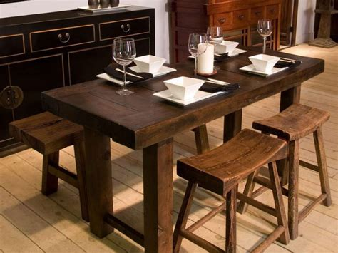 furniture kitchen table top 10 antique kitchen table 2017 theydesign net