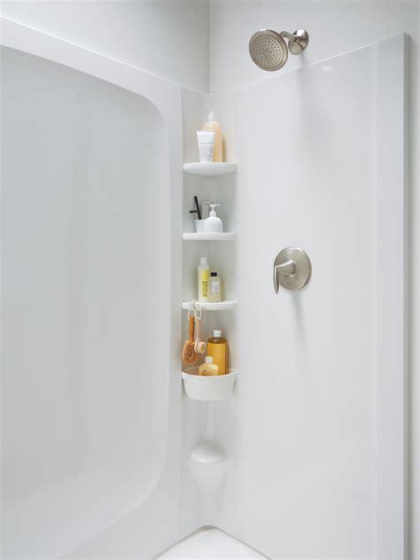 store    shower  sterlings store jlc