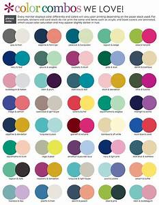 20, Famous, Color, Combinations, Every, Homeowner, Needs, To, Know