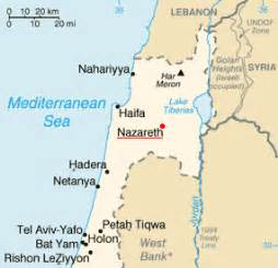 location de canap nazaret