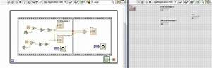 Structures In Labview  Loops  Case And Sequence Structures