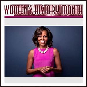 29 best images about MARCH IS WOMEN HISTORY MONTH on ...