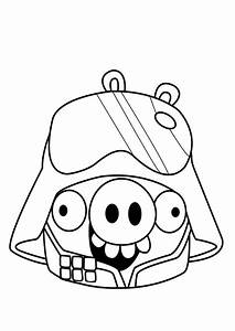 Pink Angry Bird Coloring Pages Coloring Pages