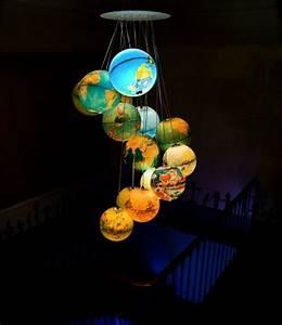 Lampen Für Jugendzimmer : designer lampe selber bauen ausgefallene lampen lampen selber machen lampe selber bauen und ~ A.2002-acura-tl-radio.info Haus und Dekorationen