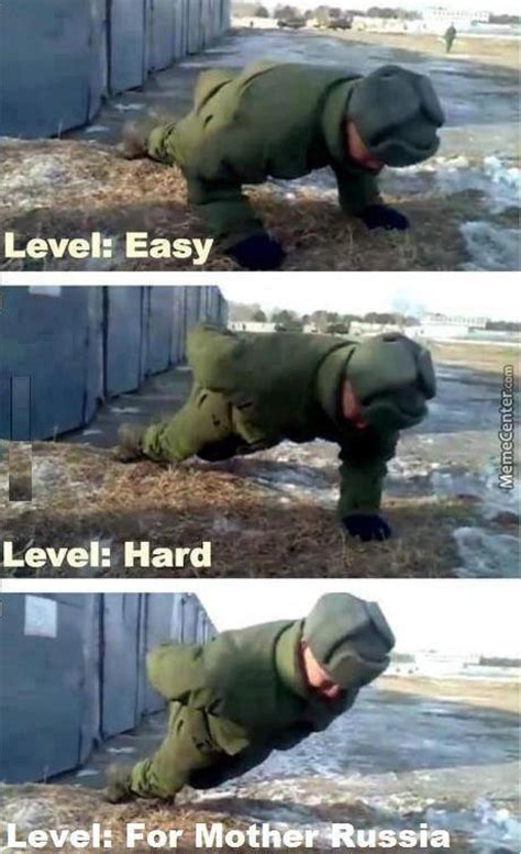 Funny Russian Memes - 21 funny russia memes that you have to laugh at