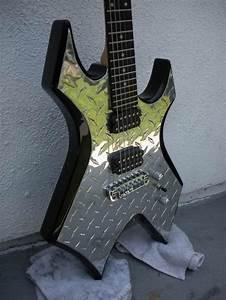 17 migliori immagini su guitars su Pinterest | Gretsch ...