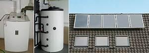 ölheizung Kaufen Preise : lheizung paket klimaanlage und heizung zu hause ~ Orissabook.com Haus und Dekorationen