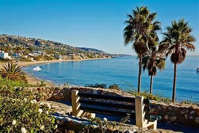 Laguna Beach California Inn Irvine Hotels Coast