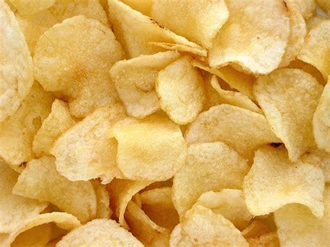 Raffinierte Fette Und Ihre Auswirkungen  Jenny Shead
