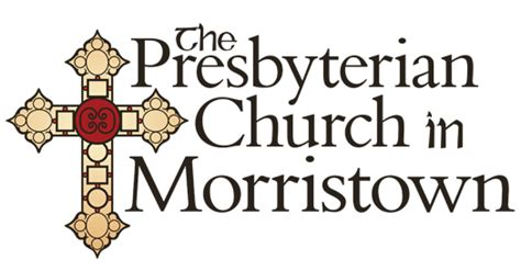 presbyterian church morristown presbyterian church 362 | Presbyterian Church Morristown