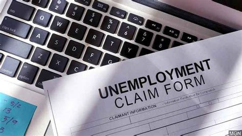 US jobless claims rise to 719K as virus still forces ...