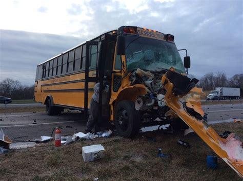 School Bus Crash (6)